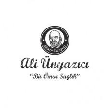 Ali Ünyazıcı