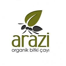 Arazi Organik Bitki Çayı