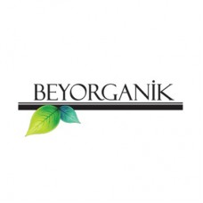 Beyorganik