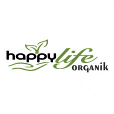 Happy Life Organik