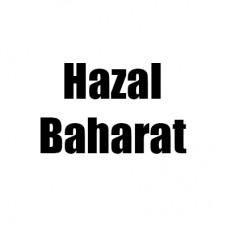 Hazal Baharat
