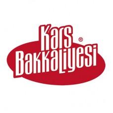 Kars Bakkaliyesi