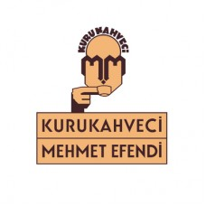Kuru Kahveci Mehmet Efendi